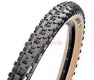 Покрышка 29x2.40 Maxxis Ardent TPI 60 кевлар 60a Skinwall Single