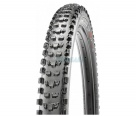 Покрышка бескамерная 27.5x2.4WT Maxxis Dissector TPI60x2 кевлар 3C/TR/DH