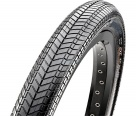 Покрышка 29x2.50 Maxxis Grifter Wire Single TPI60