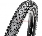 Покрышка 29x2.10 Maxxis Ignitor 60a Wire TPI60