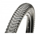 Покрышка 27.5x2.20 Maxxis Ikon TPI 60 кевлар Dual