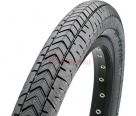 Покрышка 20x2.10 Maxxis M-Tread TPI 60 сталь 70a Single