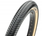 Покрышка 20x2.30 Maxxis Grifter TPI 60DW кевлар Tanwall Dual