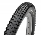 Покрышка 29x2.00 Maxxis Beaver, 60TPI, 70a/50a