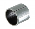 Башинги заднего амортизатора Cane Creek Norglide Bushing for 16mm bores-sized