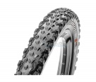 Покрышка 27.5x2.00 Maxxis Griffin TPI 60 кевлар 3C MaxxTerra EXO/TR