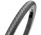 Покрышка 700X47C Maxxis Re-Volt 60 TPI Dual Wire SILKSHIELD/eBike