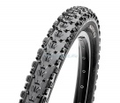 Покрышка 29x2.40 Maxxis Ardent TPI 60 кевлар 60a EXO Single