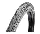 Покрышка 26x1.50 Maxxis Gypsy TPI 60 сталь 62a/60a Silkworm Dual