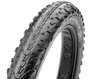 Покрышка 26x4.00 Maxxis Mammoth TPI 60 кевлар Dual