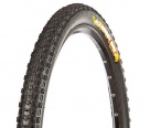 Покрышка 26x1.95 Maxxis Flyweight 330 Aramid TPI60 62a