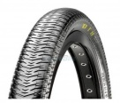 Покрышка 20x1.50 Maxxis DTH TPI 120 кевлар Silkworm Dual