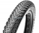 Покрышка 29x3.00 Maxxis Chronicle TPI 120 кевлар EXO Dual