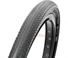 Покрышка 20x1.95 Maxxis Torch TPI 120 кевлар 62a/60a Dual SilkShield
