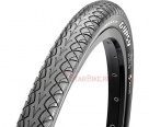 Покрышка 26x2.10 Maxxis Gypsy TPI 60 сталь 62a/60a REF Dual