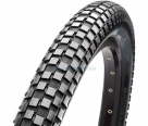 Покрышка 24x1.85 Maxxis Holy Roller 70a Wire TPI60