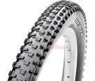 Покрышка 29x2.00 Maxxis Beaver TPI 120 кевлар 70a/50a EXO Dual