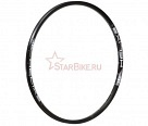 "Обод 29"" 32h SunRingle Helix TR29 Black"