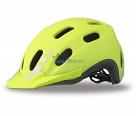 Велошлем Specialized STREET SMART HLMT CE SAFETY ION S