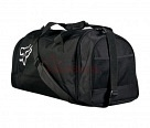 Сумка Fox 180 Duffle Bag Black (15141-001-NS)