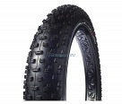 Покрышка 26X4.6 Specialized GROUND CONTROL TIRE