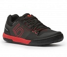 Обувь для МТВ Five Ten Freerider Contact Black/Red US 11.5