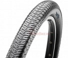 Покрышка 20x2.20 Maxxis DTH TPI 120 кевлар 60a/62a Silkworm Dual