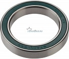 Подшипники каретки BRG SBC MTN OSBB BEARING 42x30x7 6806-2RS BLUE SEAL