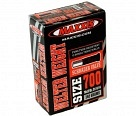 Камера 700x35/45C Maxxis Welter Weight 0.8 мм, авто нип. 48 мм