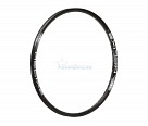 "Обод 29"" 32h SunRingle Helix TR27 Black"