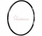 "Обод 27,5"" 32h SunRingle Helix TR25 SL Sleeved Black"