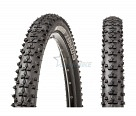 Покрышка 26x2.25 Schwalbe SMART SAM Performance, Folding B/B-SK HS476 DC 67EPI EK