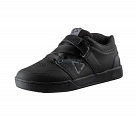 Велотуфли Leatt DBX 4.0 Clip Shoe Black 10 US