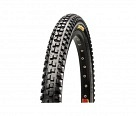 Покрышка 20x2.00 Maxxis Maxxdaddy 70a Wire TPI60